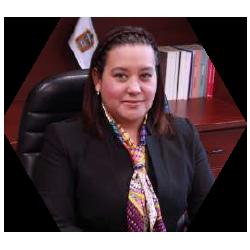 Sandra-Lopez-Bringas