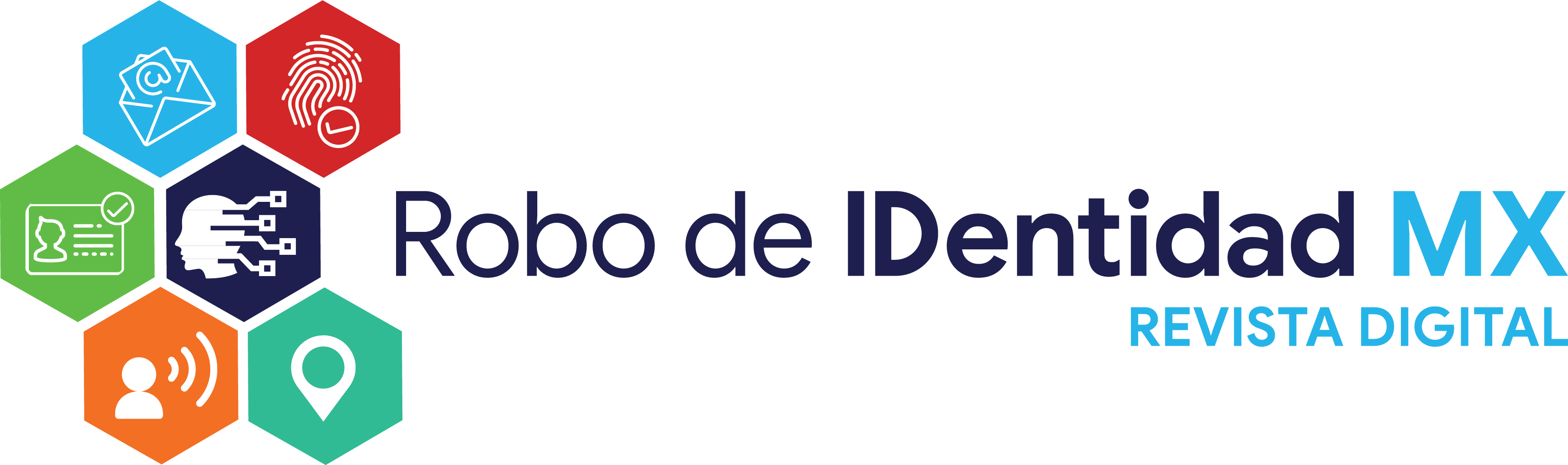 robo_de_identidad_MX