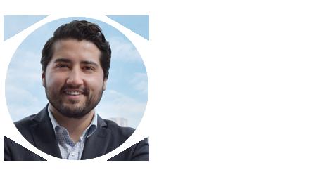 adrian_barba