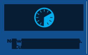horario-taller-fintech