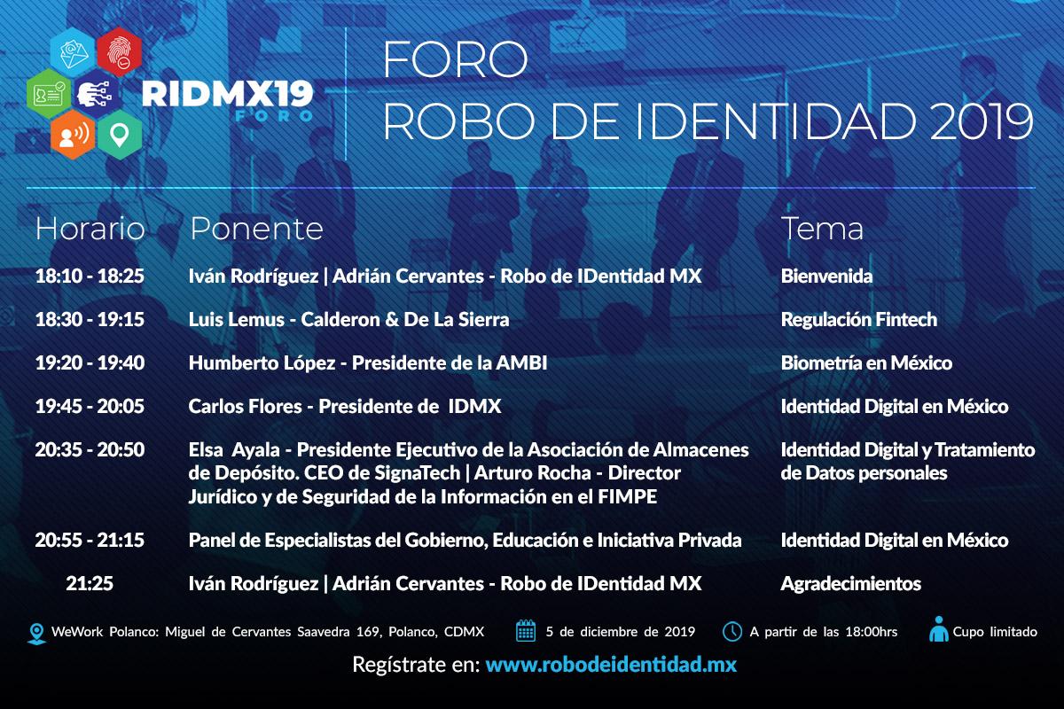 foro_2019_ponentes_polanco