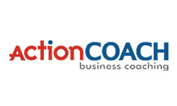 Action Coach Bussines Coaching