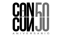Cancún 50 Aniversario