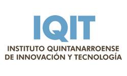 IQIT Instituto Quintanarooense de Inovacion y Tecnologia