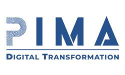 PIMA Digital Transformation