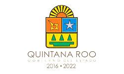 Quintana Roo 2016-2022