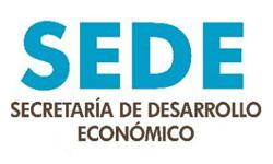 SEDE Secretaria de Desarrollo Economico
