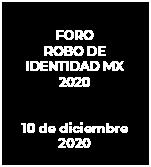 10_dic_20