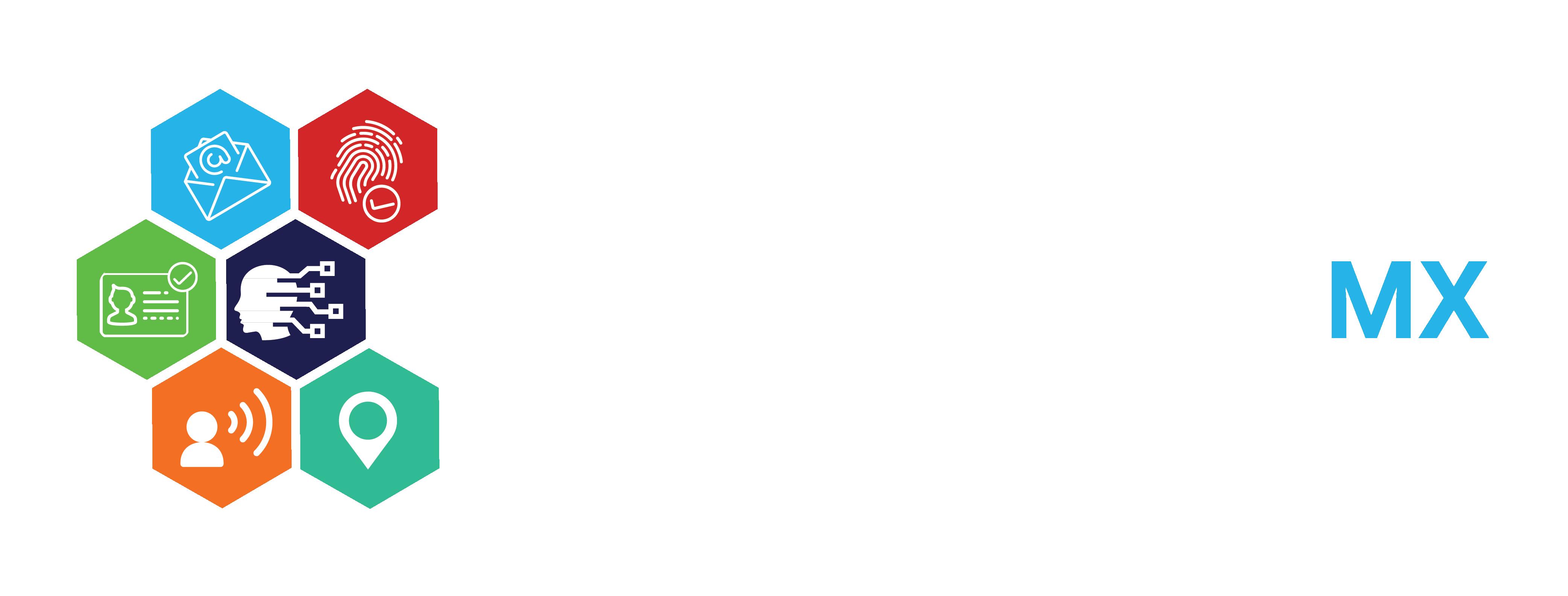 logo_robo_de_identidad_MX-02b