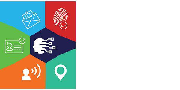 turismo_digital